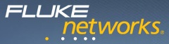 Fluke Networks FT140
